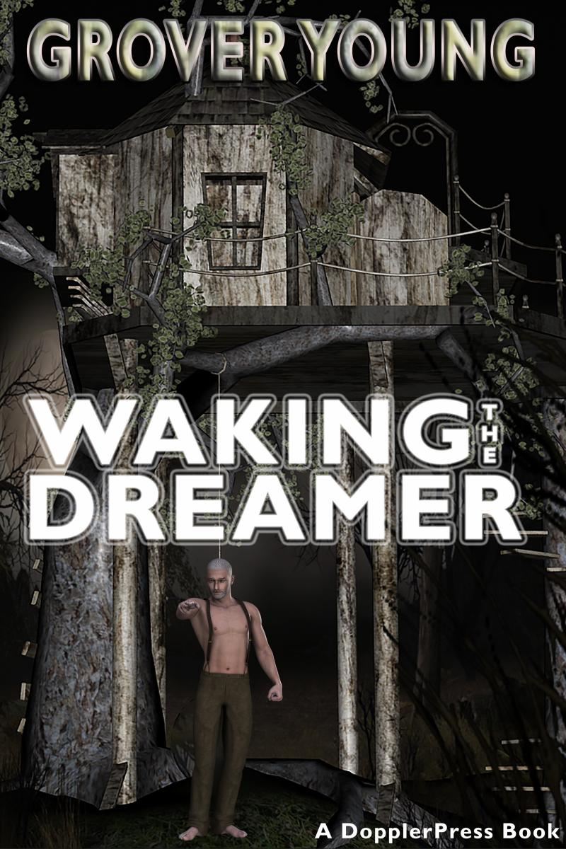 WakingTheDreamer