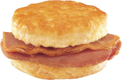 country-ham-biscuit.jpg