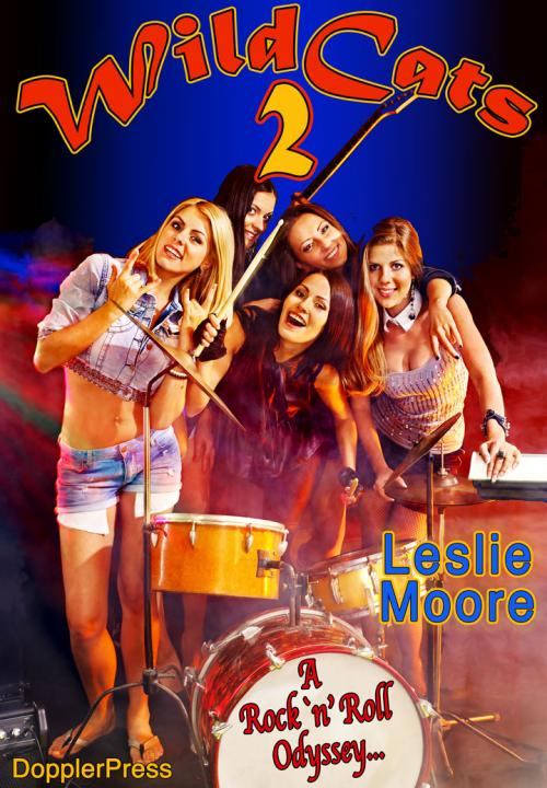 Wildcats 2 on Amazon