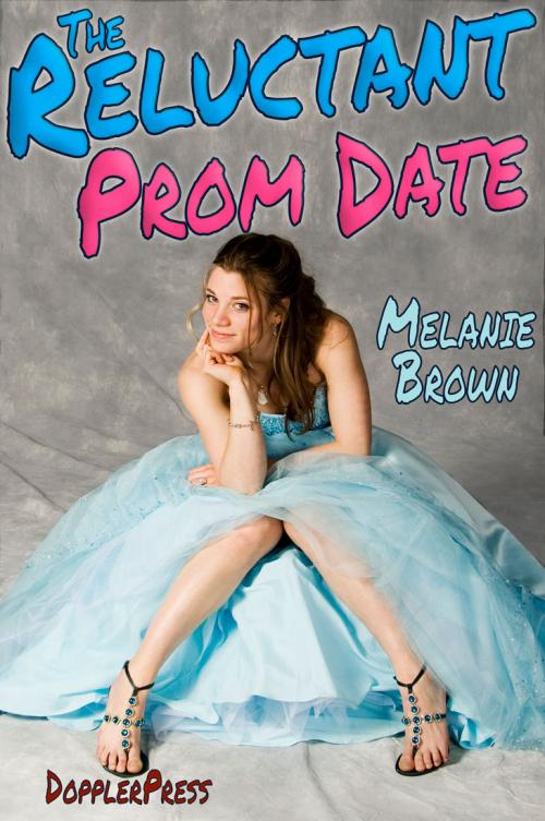 Reluctant Prom Date