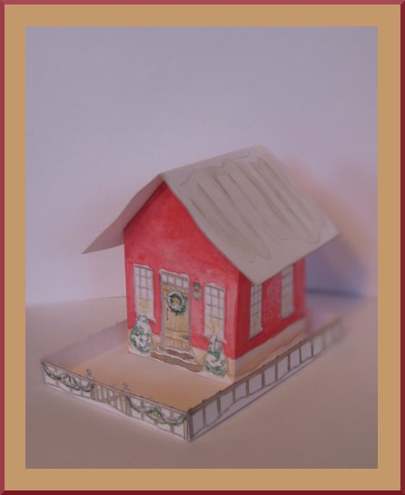 little red house 2.jpg
