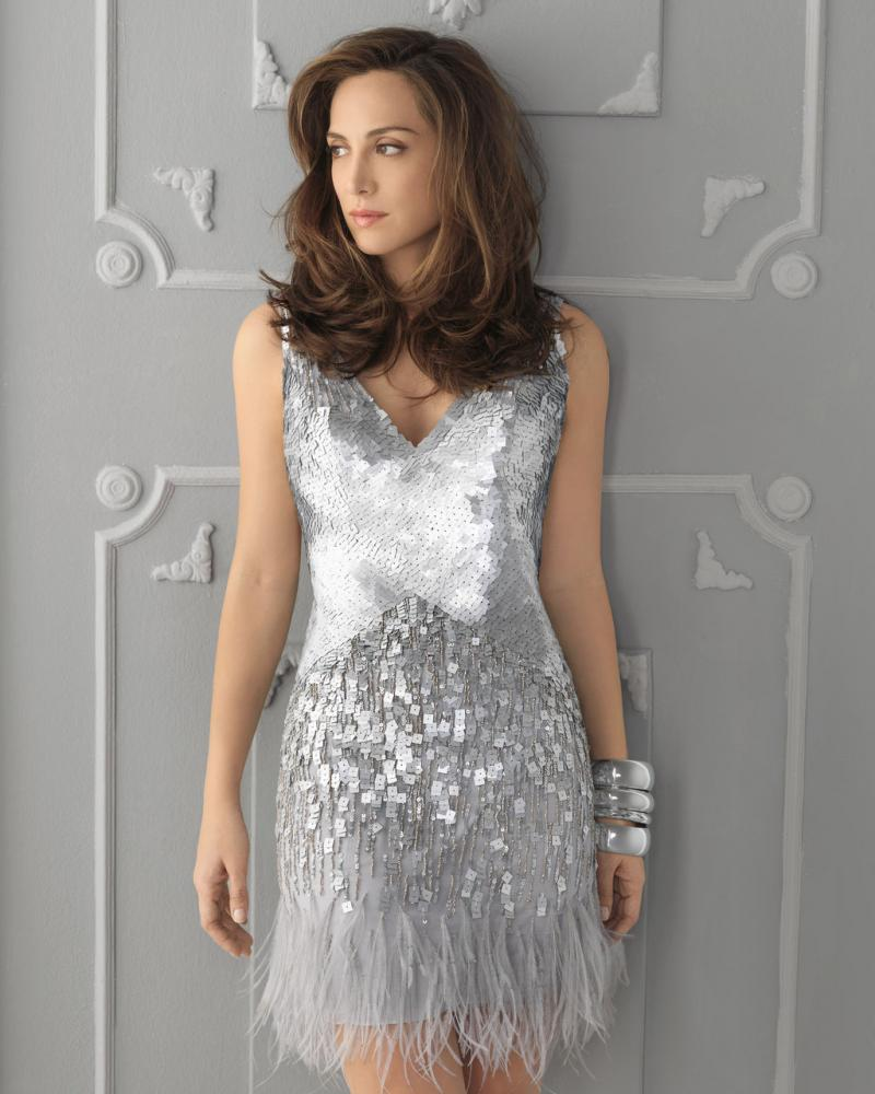 silver-sequin-dress.jpg