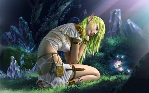 elf-warrior-wide-wallpaper-573643.jpg
