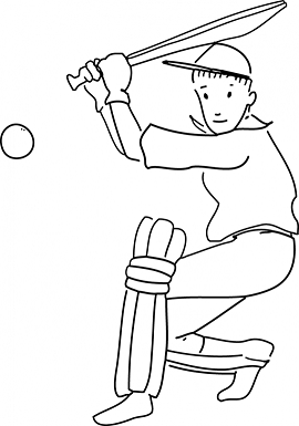 cricket 11 quasi small girl.png