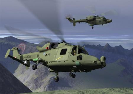 4-future-lynx-helicopters.jpg