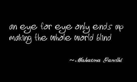 4635023-blind-eyes-quotes.jpg