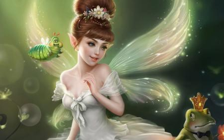 fairy-full-hd-background_1_1920x1200.jpg
