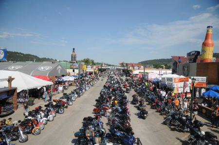 1438868402_10001901+175th+Sturgis+Motorcycle+Rally.JPG