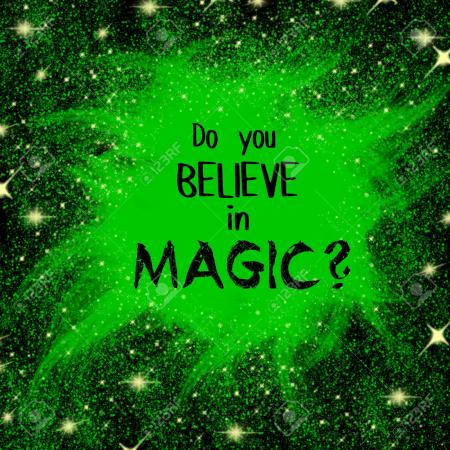 50606411-Do-you-believe-in-magic-written-question-over-green-glitter-background-Stock-Photo.jpg