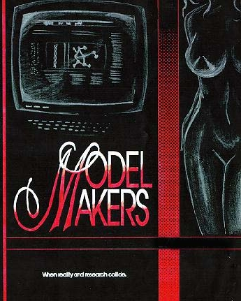 Model makers BCTS cover.jpg