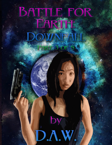 battle-for-earth_cover3ab.png