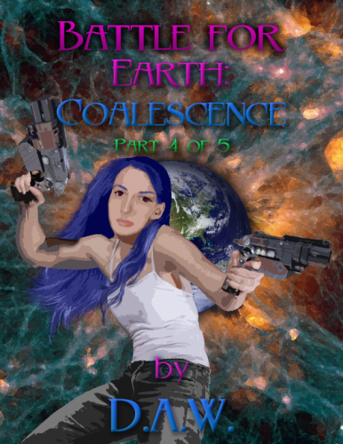 battle-for-earth_cover4ab.png