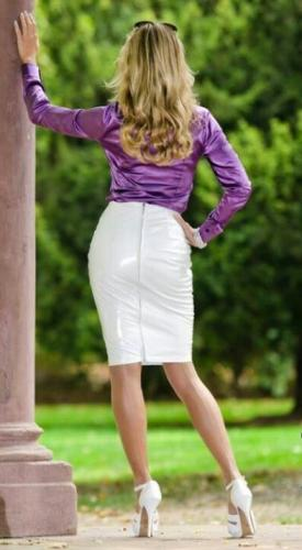 -latex-skirt-purple-satin.jpg