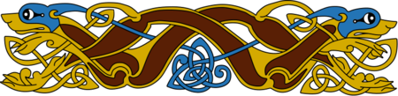 Celtic_Animal_Ornament.png