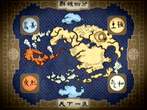 Avatar-World_Map_0.png