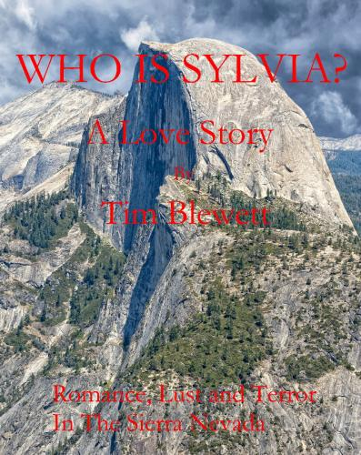 Who Is Sylvia  Cover reduced.jpg