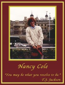 Nancy_Cole__Red_Background_.png