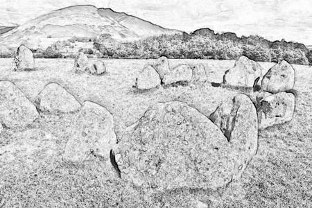 Castlerigg3 pencil copy.jpg