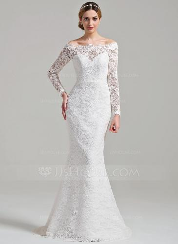 Harriet wedding dress3.jpg