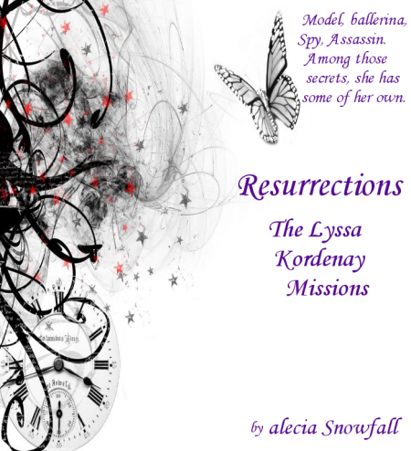 Resurrections cover.PNG