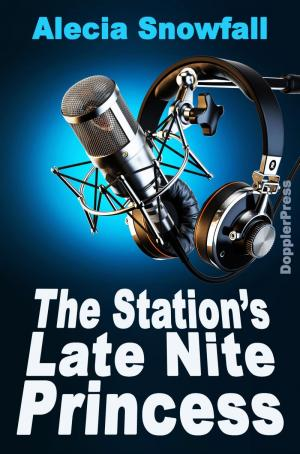 The Stations Late Nite Princess cover art.png