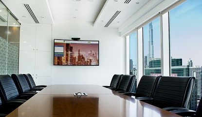 29-2a creative-business-meeting-rooms-cool-home-design-lovely-to-business-meeting-rooms-architecture.jpg