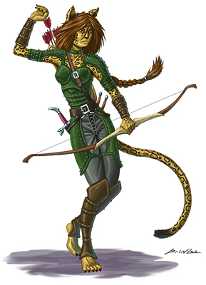 cat-girl-archer-colors.jpg