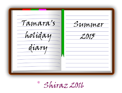 Diary_summer_0.png