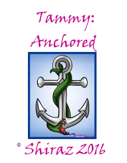 anchored_plain.png