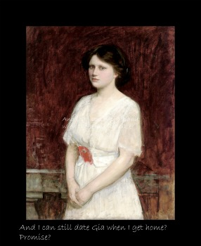 John_William_Waterhouse_-_Portrait_of_Miss_Claire_Kenworthy.jpg