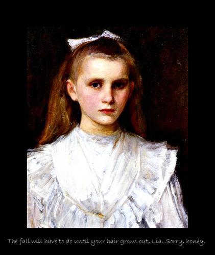 Waterhouse_John_William_Portrait_of_a_Girl_in_White_Oil_on_Canvas-large.jpg