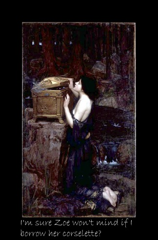Waterhouse_Pandora_large.jpg