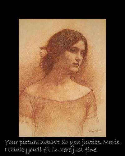 Waterhouse_study_for_the_lady_clare-large.jpg