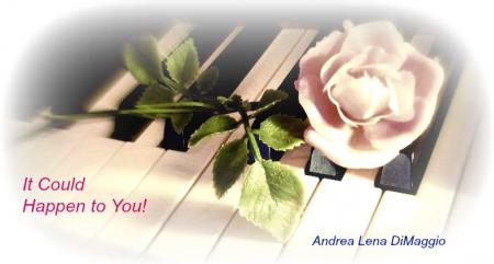 pink_rose_on_a_piano__edit__by_annamarie1994-d5f7euq.jpg