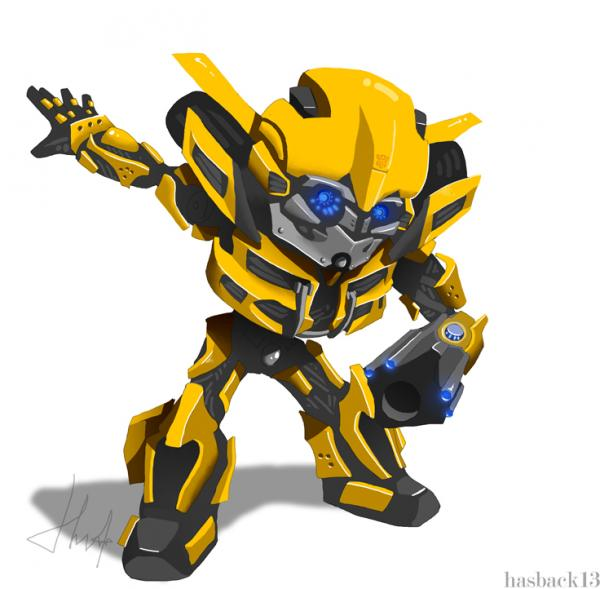 bumblebee_chibi_autobot_by_hasback13-d5oggv7.jpg