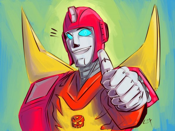 roddy_thumbs_up_painting_by_succubii-d8pv195.png