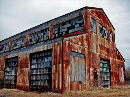 old-warehouse-off-the-beaten-path-photography--andrew-alexander.jpg