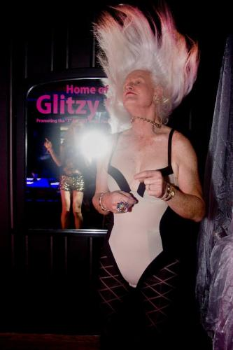Glitzy girls 9 Oct 2013_1.jpg