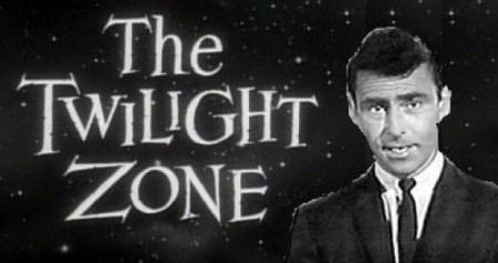 twilight-zone-e1339129166960.jpg