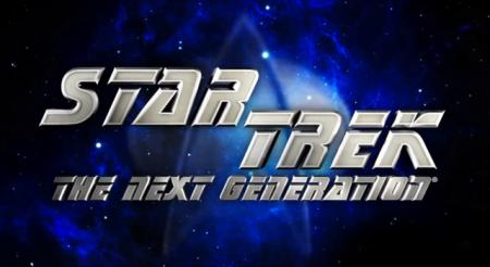 star-trek-tng-theater-event-trailer.jpg