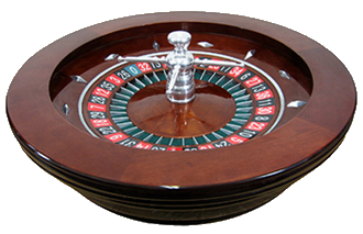 roulette-wheel.png