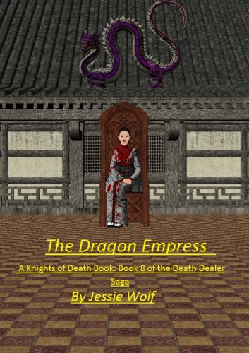 Dragon Empress Finale.jpg